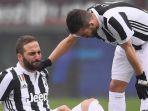 striker-juventus-gonzalo-higuain_20180219_133751.jpg