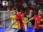 striker-kolombia-radamel-falcao_20170608_101000.jpg