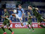 striker-lazio-ciro-immobile-mencetak-gol-kemenangan-timnya.jpg