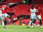 striker-manchester-united-asal-inggris-mason-greenwood-mencetak-gol-penyeimbang.jpg