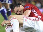 striker-manchester-united-asal-swedia-zlatan-ibrahimovic_20170421_081950.jpg