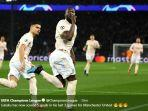 striker-manchester-united-romelu-lukaku.jpg