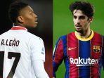striker-muda-ac-milan-rafael-leao-diincar-barcelona-ditukar-dengan-trincao.jpg