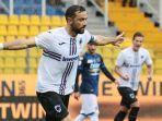 striker-sampdoria-fabio-quagliarella-mengoleksi-25-gol-di-serie-a-liga-italia.jpg