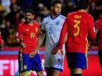 striker-spanyol-diego-costa_20170327_144753.jpg