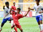 striker-timnas-u-16-india-bekey-oram_20180927_160750.jpg