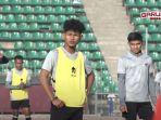 striker-timnas-u23-indonesia-bagus-kahfi.jpg
