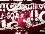 striker-torino-andrea-belotti-diincar-ac-milan-18112020.jpg