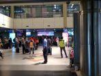 suasana-area-kedatangan-penumpang-di-bandara-hang-nadim-batam.jpg