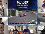 suasana-balapan-motogp-virtual-yang-diikuti-10-pebalap.jpg