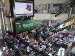 suasana-bazaar-matahari-department-store.jpg