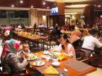 suasana-buka-puasa-di-andaliman-restaurant-bwp-panbil-batam_20180523_173652.jpg