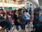 suasana-chek-in-di-bandara-hang-nadim-kota-batam-jumat-762019.jpg