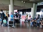 suasana-di-bandara-hang-nadim-batam_20160806_140229.jpg