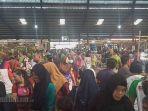 suasana-di-pasar-bintan-center-tanjungpinang-senin-3-juni-2019.jpg