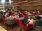 suasana-di-restoran-swiss-belhotel-harbour-bay-batam_20160816_132539.jpg