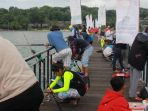 suasana-event-turi-fish-tival_20170221_124300.jpg
