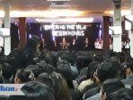 suasana-ibadah-jumat-agung-di-gereja-bethel-indonesia_20180330_114835.jpg
