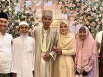 suasana-kebahagiaan-pernikahan-ustadz-abdul-somad.jpg