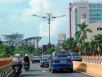 suasana-kota-pekanbaru-provinsi-riau-1.jpg