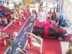 suasana-pameran-pkp-expo-di-bcs-mall-senin-2042015_20150420_185333.jpg