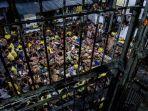 suasana-penjara-di-filipina-yang-penuh.jpg