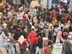 suasana-proses-check-in-di-bandara-hang-nadim-batam_20180611_003210.jpg