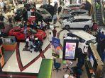 suasana-reborn-branded-exhibition-di-nagoya-hill-mall_20180806_091737.jpg