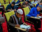 subsidi-ukt-mahasiswa-d3-s1-beasiswa-baznas-jabar-buka-pendaftaran.jpg
