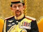 sultan-brunei.jpg