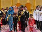 sultan-hassanal-bolkiah_20180711_124820.jpg