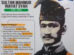 sultan-mahmud-riayat-syah_20171109_160818.jpg