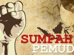 sumpah-pemuda_20171028_091936.jpg