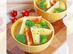 sup-kentang-tomat_20170410_092442.jpg