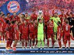 super-cup-champions-2020-result-bayern-v-sevilla-result-bayern-champions.jpg