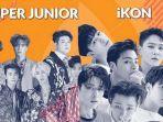 super-junior-dan-ikon_20180902_105746.jpg