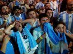 suporter-argentina_20180626_004156.jpg