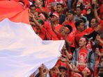 supporter-timnas-indonesia_20171117_152703.jpg