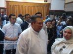 susilo-bambang-yudhoyono-di-kbri-singapura.jpg