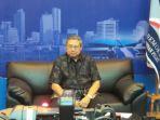 susilo-bambang-yudhoyono_20170201_191612.jpg