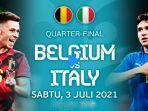 susunan-pemain-belgia-vs-italia-di-babak-perempat-final-euro-2020.jpg