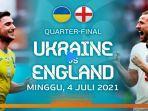 susunan-pemain-ukraina-vs-inggris-euro-2020-malam-ini.jpg