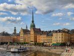 swedia_20180829_165704.jpg