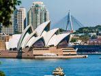 sydney-opera-house-australia.jpg