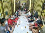 tahanan-mapolres-bintan-buka-puasa-bersama-234.jpg