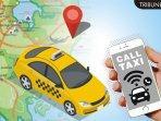 taksi-online-2.jpg