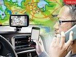 taksi-online-4.jpg