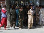 taliban-menguasai-afghanistan-15-agustus-2021.jpg