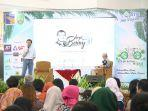 talkshow-kopi-benny-bertajuk-from-limitation-to-be-a-champion-berlangsung-hangat-dan-interaktif.jpg