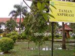 taman-aspirasi-batam-centre_20161122_100839.jpg
